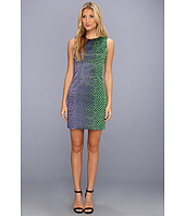 Elie Tahari  Emory Crystal Cave 2 Dress  image