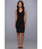 Elie Tahari - Maureen Dress