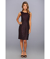 Elie Tahari  Estelle Dress  image