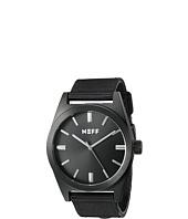 Neff - Nightly Watch