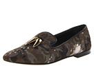 Giuseppe Zanotti - E46100 (Devore Mimetico) - Footwear
