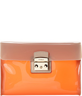 Furla - Candy Vanilla Medium Pochette