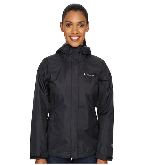 Columbia Arcadia II™ Jacket - Zappos.com Free Shipping BOTH Ways