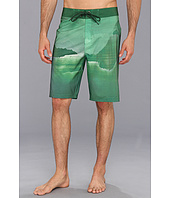 Prana - Mountain Boardshort