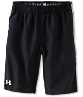 Under Armour Kids - UA Boarder Clash Short (Big Kids)