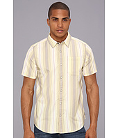 Prana - S/S Cozumel Shirt