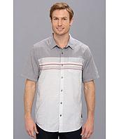 Prana - S/S Camino Shirt