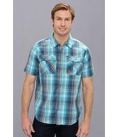 Prana - S/S Midas Shirt