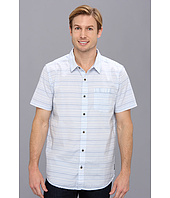 Prana - S/S Reflect Shirt