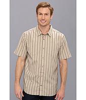 Prana - S/S Curtis Shirt
