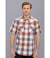 Prana - S/S Hartman Shirt