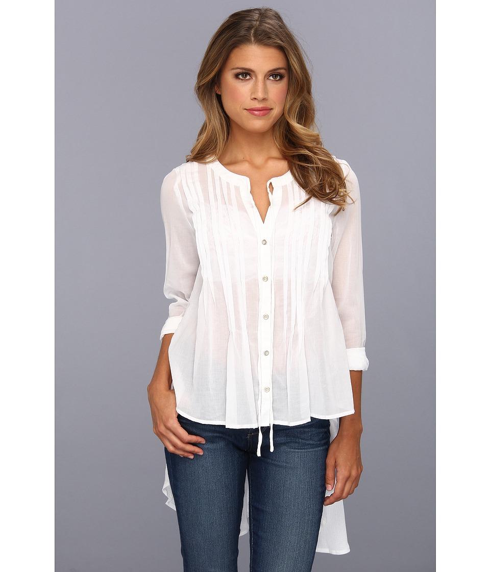 Блузка Летняя Купить