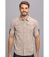 Prana - Rollin Shirt