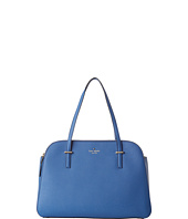 Kate Spade New York - Cedar Street Elissa Bag