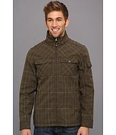 Prana - Yukon Jacket