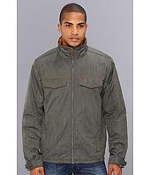 Prana - Bannon Jacket