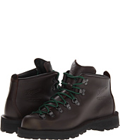 Danner - Mountain Light™ II