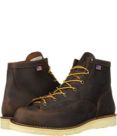 Danner, Boots, Men | Shipped Free at Zappos
