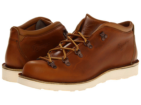 Danner Tramline - Zappos.com Free Shipping BOTH Ways