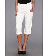 Levi's® Womens - Styled Capri