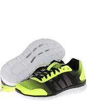 adidas Kids - Climacool Aerate 3 X (Little Kid/Big Kid)