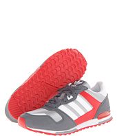 adidas Originals Kids - ZXZ 700 (Little Kid/Big Kid)