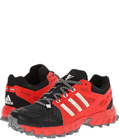 adidas Kids - Kanadia 6 TR (Little Kid/Big Kid)
