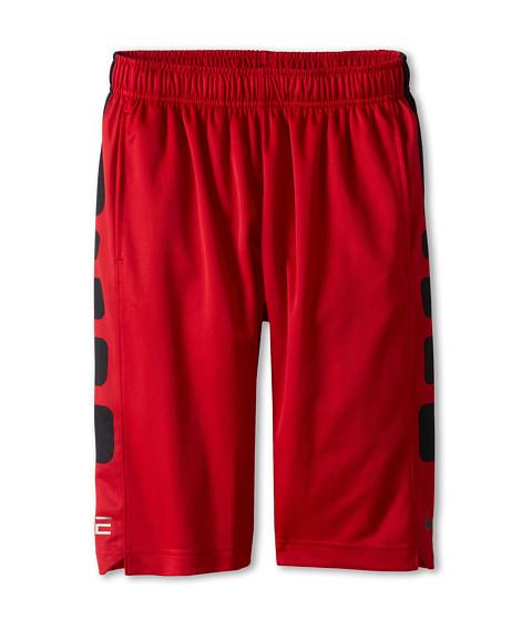 Nike Kids Elite Stripe Short (Little Kids/Big Kids)