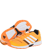 adidas Kids - Adifaito LT Lace (Little Kid/Big Kid)