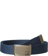 Quiksilver - Principle Belt (Youth)