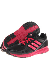adidas Kids - Hyperfast (Little Kid/Big Kid)