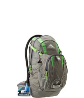 High Sierra - Wahoo 14L Hydration Pack