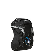 High Sierra - Marlin 18L Hydration Pack