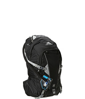 High Sierra - Moray 22L Hydration Pack