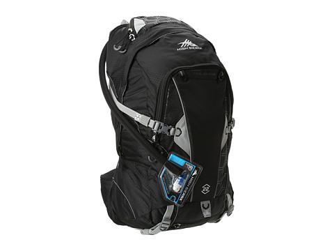 High Sierra Moray 22L Hydration Pack