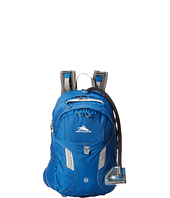 High Sierra - Riptide 25L Hydration Pack