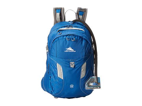 High Sierra Riptide 25L Hydration Pack