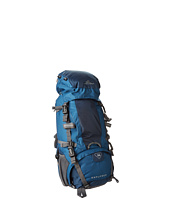 High Sierra - Explorer 55 Internal Frame Pack