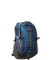 High Sierra - Cirque 30 Internal Frame Pack