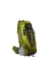 High Sierra - Lightning 30 Frame Pack