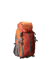 High Sierra - Col 35 Internal Frame Pack
