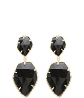 Kendra Scott - Selma Clip-On Earring