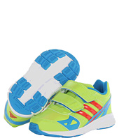 adidas Kids - Hyperfast CF (Toddler)