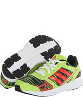 adidas Kids - Hyperfast Print (Little Kid/Big Kid)