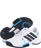 adidas Kids - Adipower Barricade Team 3 x (Little Kid/Big Kid)