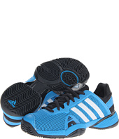 adidas Kids - Adipower Barricade Team 8 x (Little Kid/Big Kid)