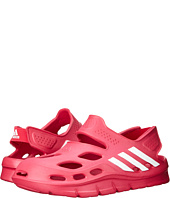 adidas Kids - VariSol (Toddler/Little Kid/Big Kid)