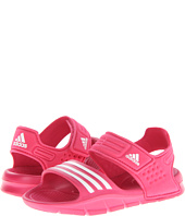 adidas Kids - Akwah 8 (Infant/Toddler)