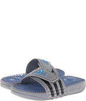 adidas Kids - adissage Fade (Toddler/Little Kid/Big Kid)