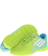 adidas Kids - Freefootball Speedkick (Little Kid/Big Kid)